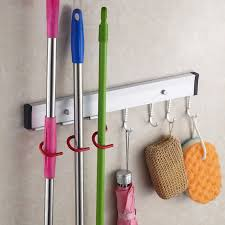 Bathroom Accessories Stores by Kitchen Accessories Find Hardware Stores Near You Knob And Pull