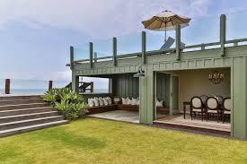 leonardo dicaprio malibu beach house celebrity homes on starmap com