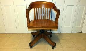 Office Desk Parts Oak Office Chair Desks Oak Desk Chair Parts Lifeunscriptedphoto Co