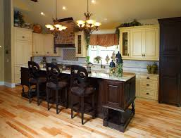 western kitchen ideas western kitchen decorating ideas best of western kitchen islands