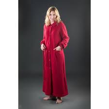 comment faire une robe de chambre robe de chambre croisée col châle contrasté uni val d arizes
