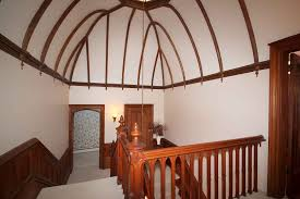 Chatham Downs World Interiors 1856 Gothic Revival U2013 Brantford Ontario Canada Old House Dreams