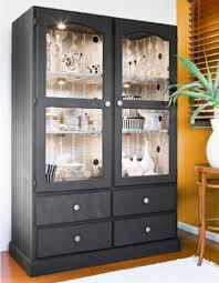 How To Make Cabinets Look New 18 Best Old Wardrobe Ideas Images On Pinterest Cupboards