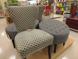 Grey Bedroom Chair by On Vacation In Florida U2013 Let U0027s Face The Music