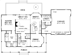 country style house plan 3 beds 2 5 baths 1991 sq ft plan 929