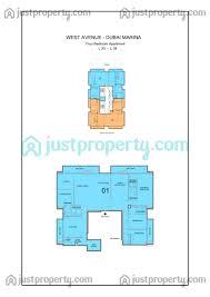 west avenue floor plans justproperty com