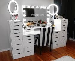 vanity desk with mirror ikea furniture best 20 vanity mirror ikea ideas on pinterest vanity set