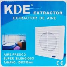 extracteur air cuisine aérateur muraux de plafonds extracteur d air cuisine 15 x 15 cm