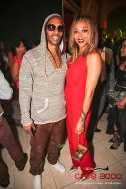 Meme And Nikko - lhha s mimi faust blasts nikko after discovering his wife i don t