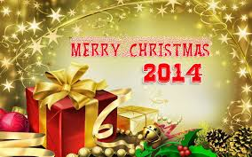 quotes for christmas songs christmas songs list for christmas festival 2014 happy christmas