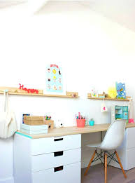 conforama chambre d enfant conforama bureau fille 1 chaise de bureau enfant chambre d enfant