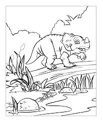 the land before time coloring pages the land before time coloring