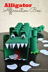 mossyjojo cardboard play ideas