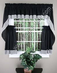 Lorraine Curtains 21 Best Tiers U0026 Swags Images On Pinterest Swag Tier Curtains