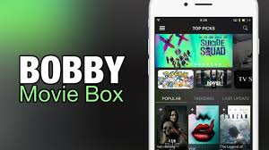 moviebox apk for android how to install bobby box on tv firestick