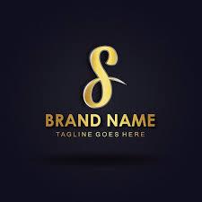 design logo elegant elegant s vector amazing alphabet logo designs template for free