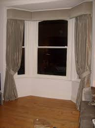 Window Box Curtains Curtain Pelmets Why Would You Want One