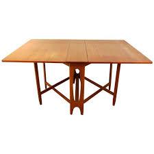 best 25 modern folding tables ideas on pinterest rustic folding