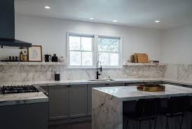 house kitchen new house kitchen reveal song of style