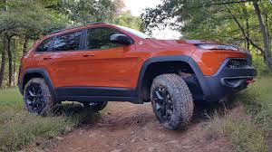 jeep renegade trailhawk lifted jeep cherokee questions problems with 2015 jeep cherokee trail
