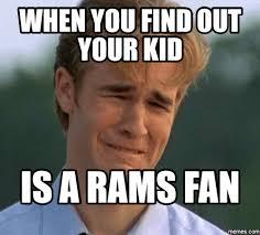 Rams Memes - funny rams memes memes pics 2018