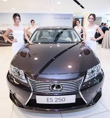 lexus ls 500 price malaysia lexus malaysia offers attractive deals for new es and nx owners