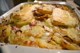 cuisiner pour 15 personnes tartiflette pour 15 personnes cool tartiflette au saumon with