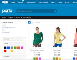 layout xml file magento magento2 magento 2 where is layout xml file for homepage located