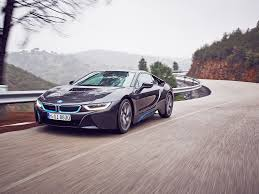 first bmw car ever made bmw is turning 100 u2014 here u0027s its story business insider