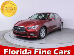 Infiniti M56 For Sale West by Used 2011 Infiniti M56 Sedan For Sale In West Palm Fl 75217