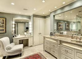 Lighting Ideas For Bathroom - bathroom vanity lighting ideas interior design