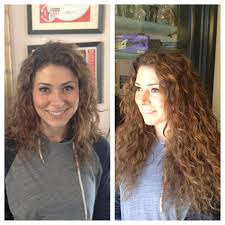 curly hair extensions before and after image gallery of curly hair extensions before and after