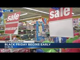 stores open on thanksgiving 2017 2017
