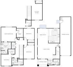 average living room size average size of master bedroom terrific average living room size