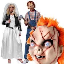 Arnold Schwarzenegger Halloween Costume 80s Movie Costumes 80s Costumes Brandsonsale