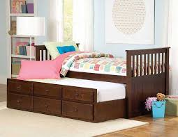 twin size beds for girls twin bed for toddlers spillo caves