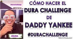Challenge Que Es Aplicación Para Hacer Dura Challenge De Yankee Trucos Galaxy