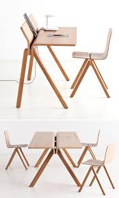 Core77 Com Furniture Prices by Hay Furniture Line For The University Of Copenhagen Designer