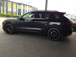 black rims for porsche giovanna luxury wheels