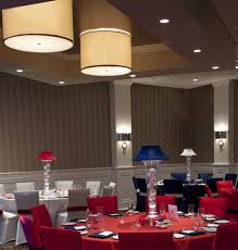 wac under cabinet lighting renaissance patriot place hotel in foxboro massachusetts wac patriot