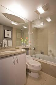 houzz small bathroom ideas awesome idea houzz small bathroom ideas just another site