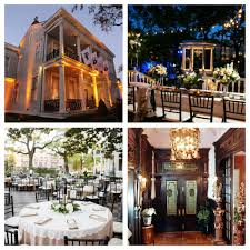 wedding venues new orleans carol s favorite things new orleans wedding venues new orleans