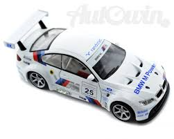 bmw m3 miniature bmw genuine e92 m3 gt2 light and sound miniature model car accessories