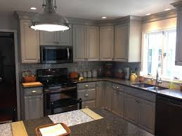 inside the cabinet blog holcomb cabinetry