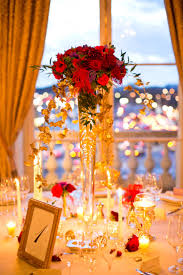 purple and orange wedding ideas 123 best wedding colors images on pinterest marriage wedding
