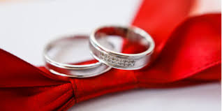 wedding bands rochester ny 6 metals rochester s jewelry store expert recommends for wedding