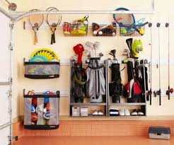 best 25 sports equipment storage ideas on pinterest sports
