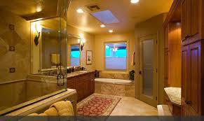 bathroom remodel design interior trends remodel design tucson