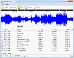 free download of mp3 cutter for pc songs cutter free mp3 cutting software for windows