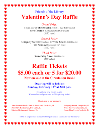 29 images of raffle ticket sign template infovia net